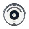 iRobot Roomba 620 Staubsaug-Roboter
