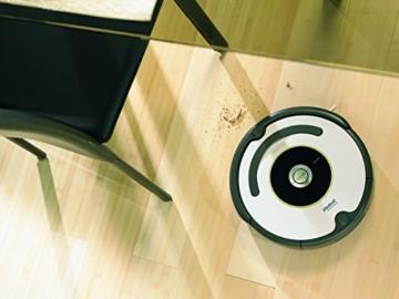 iRobot Roomba 620 günstig kaufen