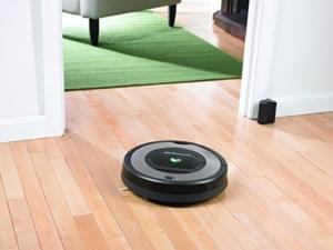 iRobot Roomba 871 Preisvergleich