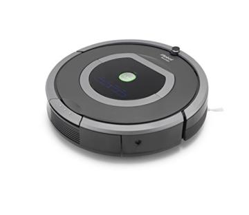 iRobot Roomba kaufen