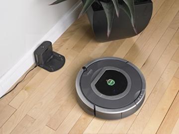 iRobot Roomba 782 Preisvergleich
