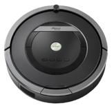 iRobot Roomba 871 Staubsaug-Roboter