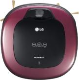 LG Staubsauger Roboter LG VR 34406 LV