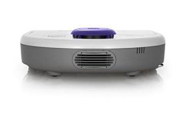 Neato BotVac Staubsaugerroboter kaufen