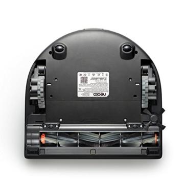 Neato Botvac Connected Roboter Staubsauger kaufen