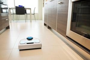 Staubsauger Roboter Test die besten im Vergleich