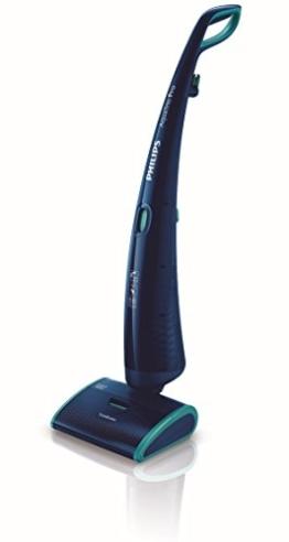 Philips Aquatrio Pro FC7080/01 Nass-/Trockensauger