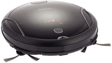 Samsung Navibot SR10F71
