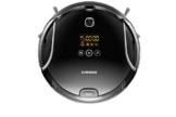 Samsung SR8980 NaviBot S