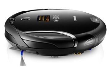 Samsung NaviBot Preisvergleich