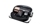 Samsung Saugroboter VR20H9050UW/EN Powerbot