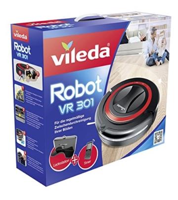 Vileda Roboter kaufen