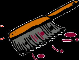 Testsieger Saugroboter